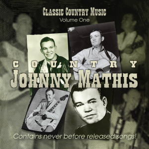 Country-Johnny-Mathis-Vol-1.jpg