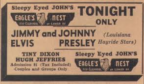 Elvis_JimmyJohnny_advert