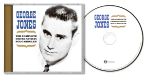 George-Jones-UA-Solo-Singles
