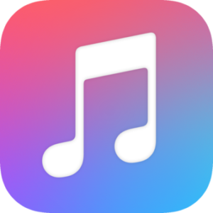 Country Music, Country Johnny Mathis, Apple Music, Country Music on Apple, iTunes downloads